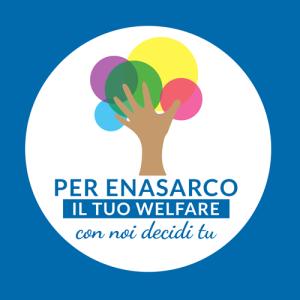LOGO LISTA ENASARCO-2