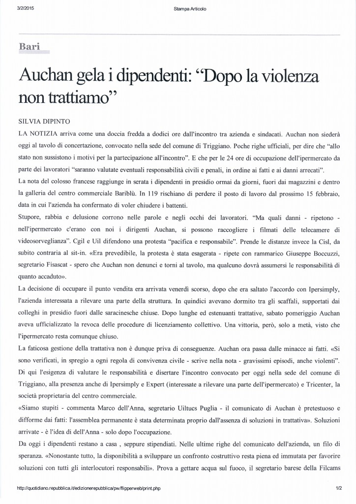 Auchan_Repubblica_03_02_14