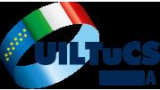UilTucs Puglia